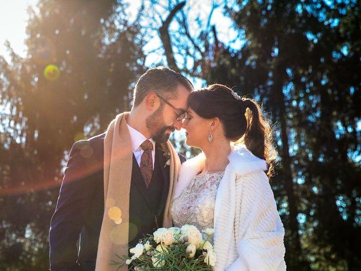 Tmx Img 5526 51 925375 1572376318 Annapolis, MD wedding beauty