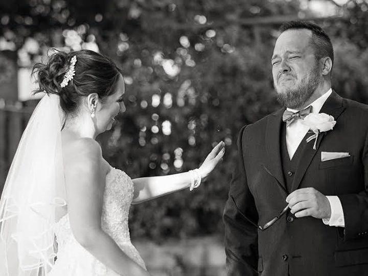 Tmx Img 6824 51 925375 1570655069 Annapolis, MD wedding beauty