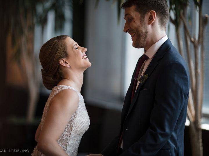 Tmx Img 7800 51 925375 1572376321 Annapolis, MD wedding beauty
