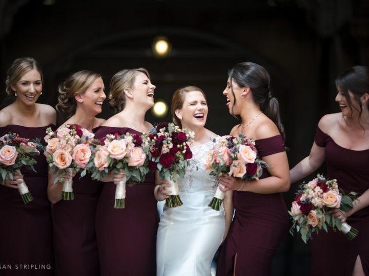 Tmx Img 7802 51 925375 1572376309 Annapolis, MD wedding beauty