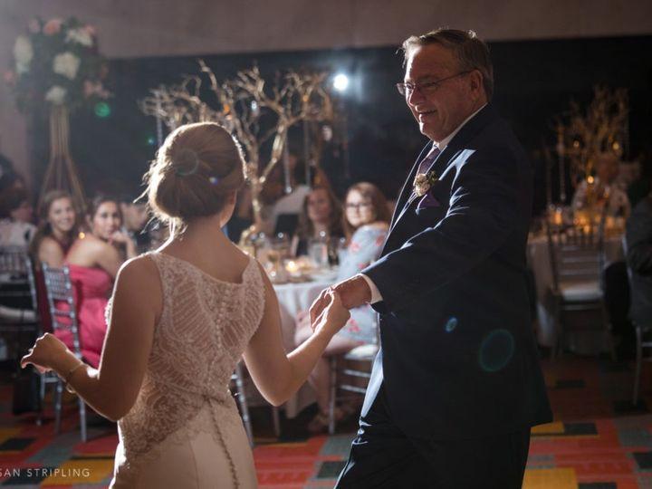 Tmx Img 7803 51 925375 1572376309 Annapolis, MD wedding beauty