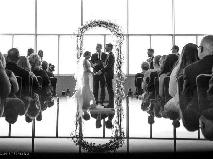Tmx Img 7804 51 925375 1572376319 Annapolis, MD wedding beauty
