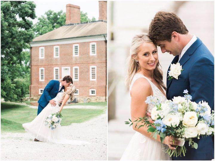 Tmx Img 8691 2 51 925375 1572374999 Annapolis, MD wedding beauty