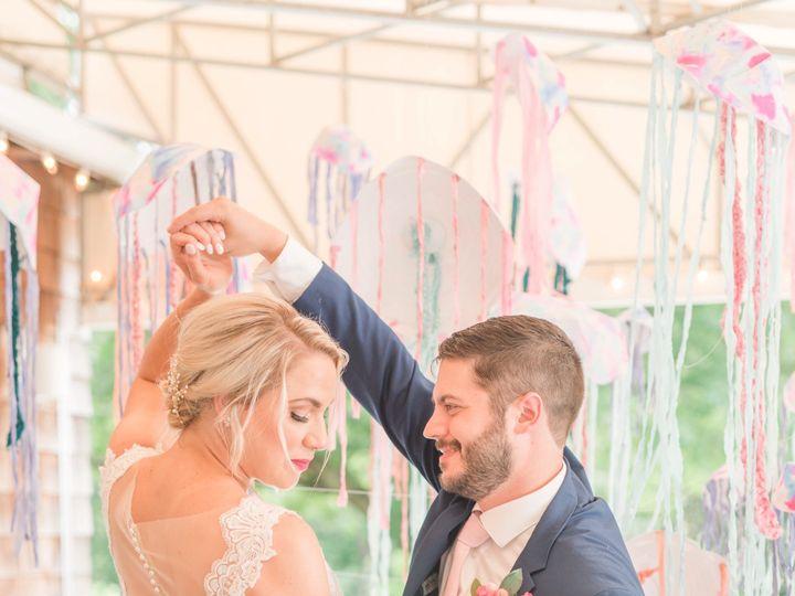 Tmx Img 8706 51 925375 1572374987 Annapolis, MD wedding beauty