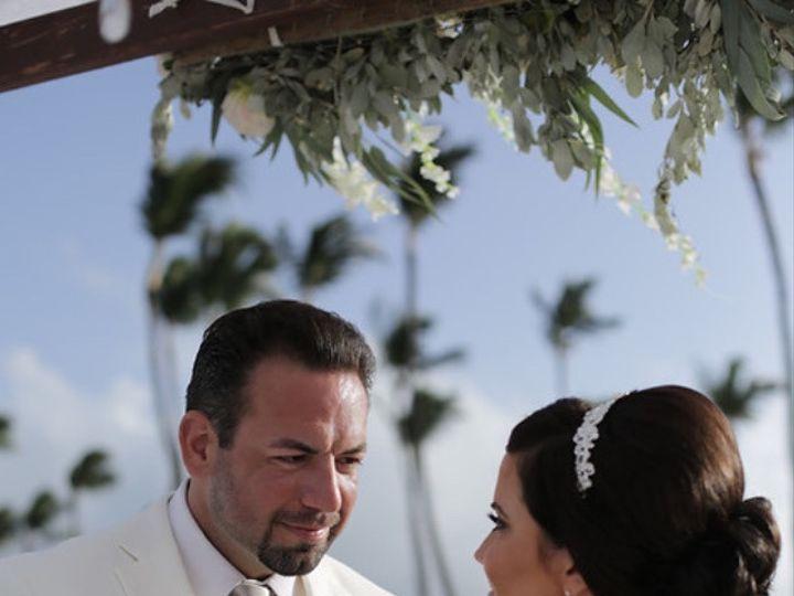 Tmx Img 8716 51 925375 1572374995 Annapolis, MD wedding beauty