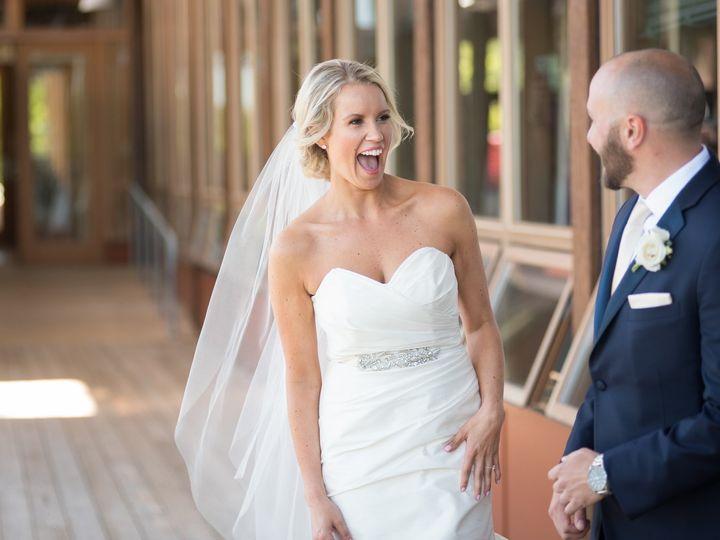 Tmx Img 8726 51 925375 1572374985 Annapolis, MD wedding beauty