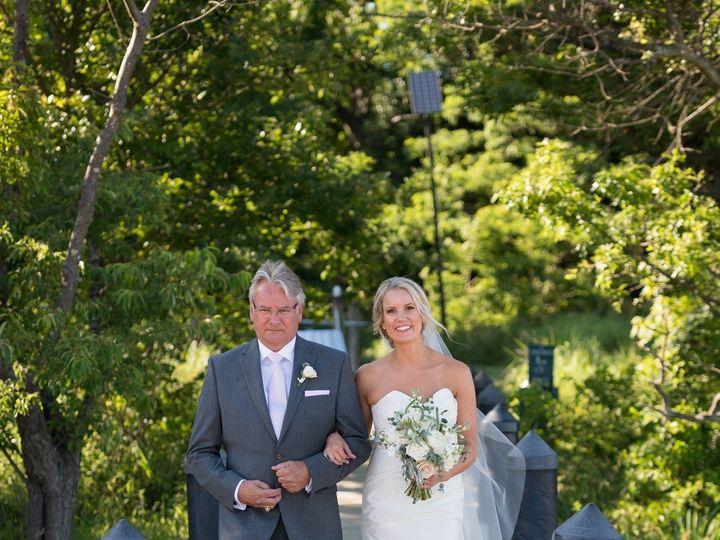 Tmx Img 8727 51 925375 1572374991 Annapolis, MD wedding beauty