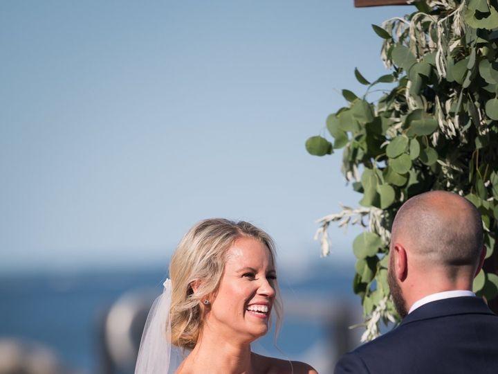 Tmx Img 8728 51 925375 1572374986 Annapolis, MD wedding beauty