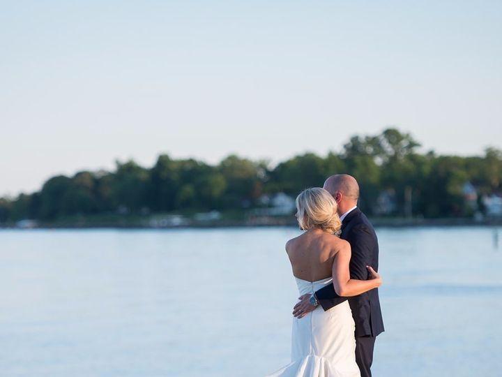 Tmx Img 8784 51 925375 1572374983 Annapolis, MD wedding beauty