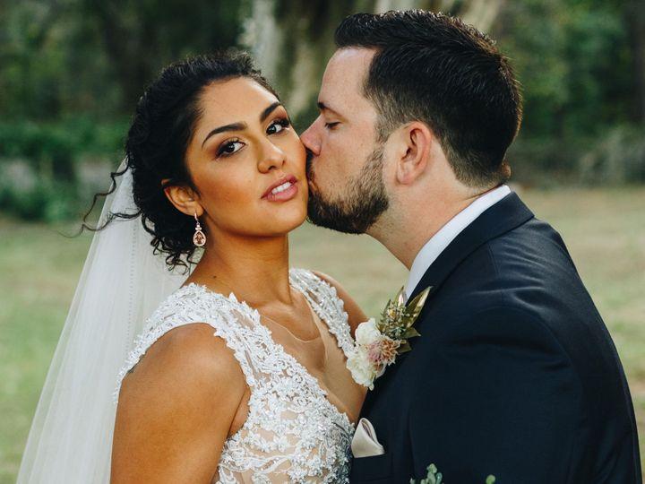 Tmx Img 8937 51 925375 1570655050 Annapolis, MD wedding beauty