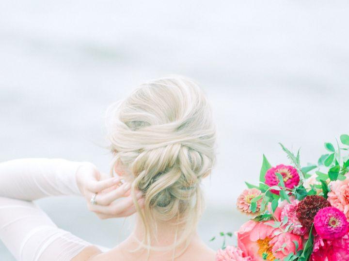 Tmx Img 9323 51 925375 1572374983 Annapolis, MD wedding beauty