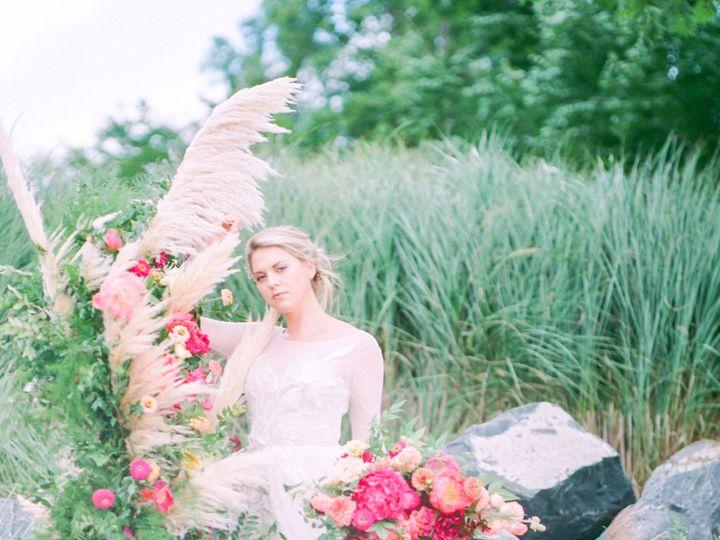 Tmx Img 9327 51 925375 1572374986 Annapolis, MD wedding beauty