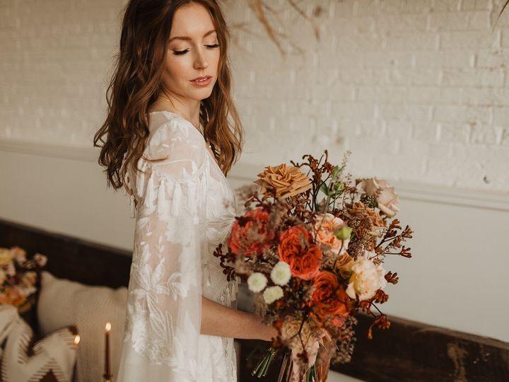 Tmx Img 9952 51 925375 1572374973 Annapolis, MD wedding beauty