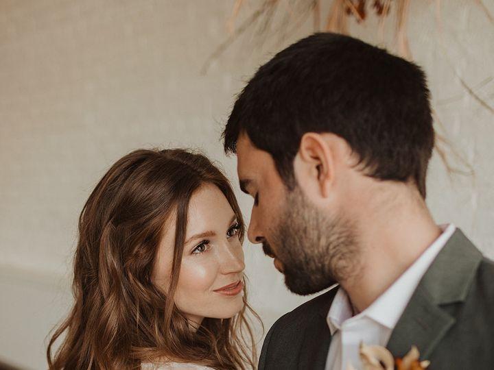 Tmx Img 9955 51 925375 1572374982 Annapolis, MD wedding beauty