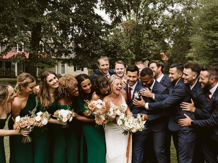 Tmx Jill Daniel Emgudephoto Washingtondc Baltimore Maryland Virginia Wedding 9 12 20 129 51 925375 160821725281967 Annapolis, MD wedding beauty