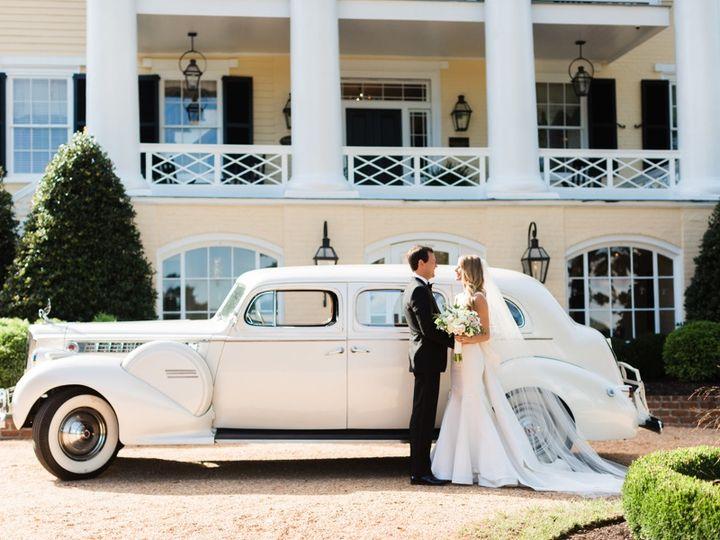 Tmx Luke Kelsey Wedding 154 51 925375 1570655067 Annapolis, MD wedding beauty
