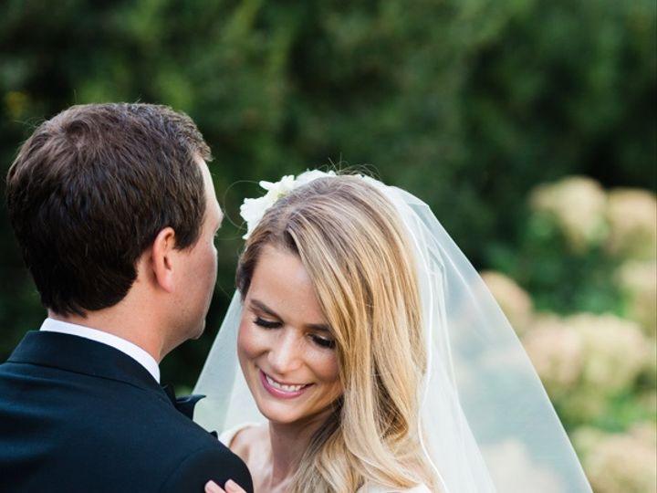Tmx Luke Kelsey Wedding 183 51 925375 1570655063 Annapolis, MD wedding beauty