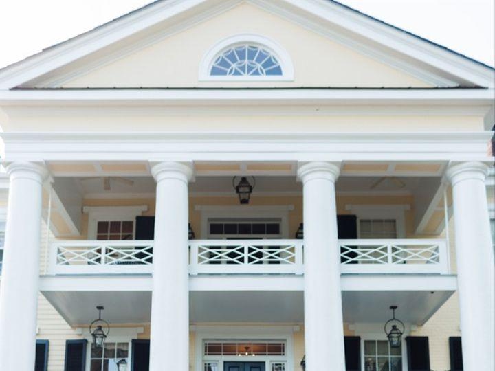 Tmx Luke Kelsey Wedding 189 51 925375 1570655060 Annapolis, MD wedding beauty