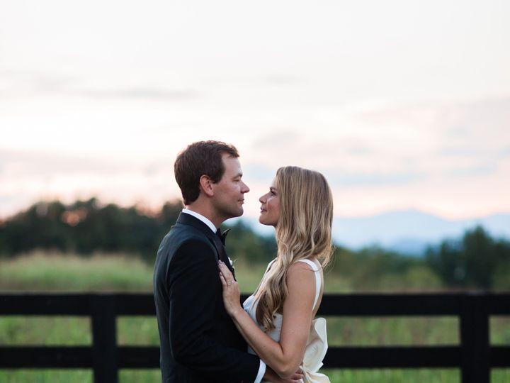 Tmx Luke Kelsey Wedding 255 51 925375 1570655049 Annapolis, MD wedding beauty