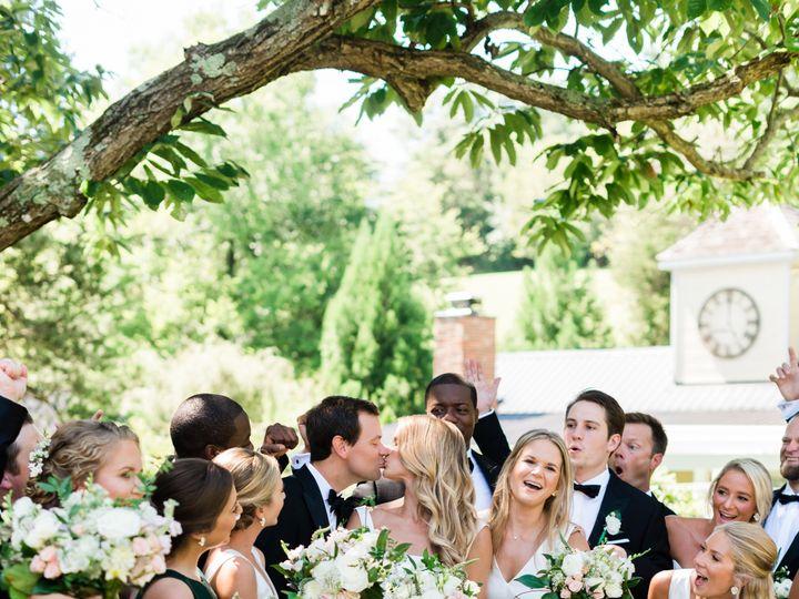 Tmx Luke Kelsey Wedding 81 51 925375 1570655099 Annapolis, MD wedding beauty