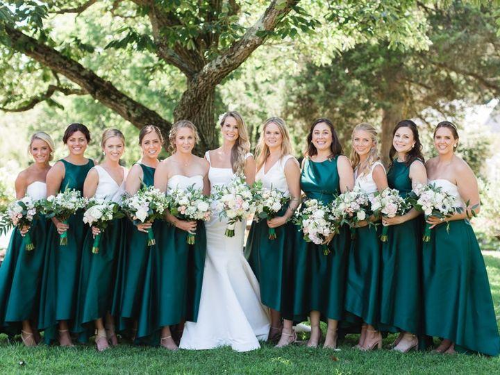 Tmx Luke Kelsey Wedding 83 51 925375 1570655056 Annapolis, MD wedding beauty