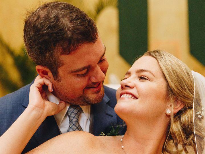 Tmx Oliviareedphoto 127 51 925375 1570655123 Annapolis, MD wedding beauty