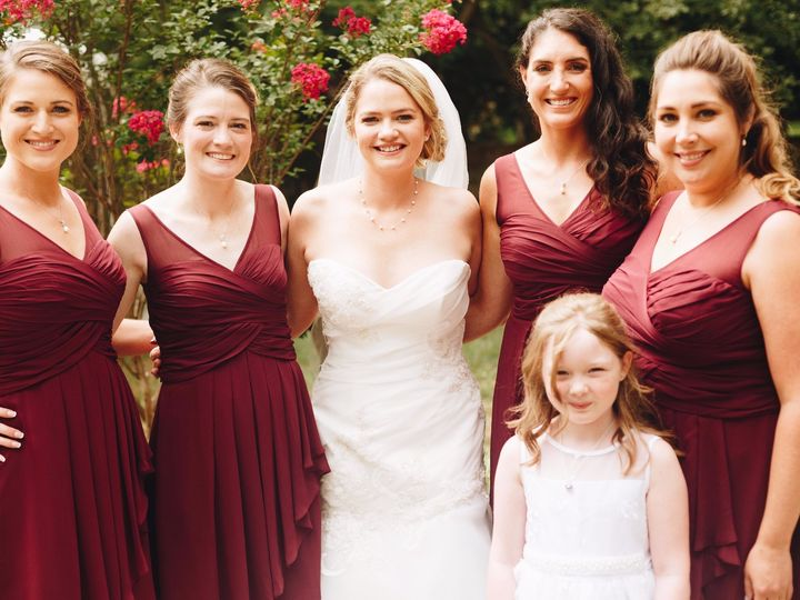 Tmx Oliviareedphoto 25 51 925375 1570655110 Annapolis, MD wedding beauty
