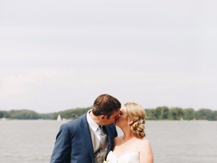 Tmx Oliviareedphoto 7 51 925375 1570655115 Annapolis, MD wedding beauty