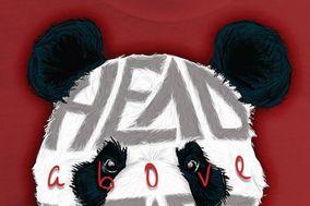 HeadaboveHeart