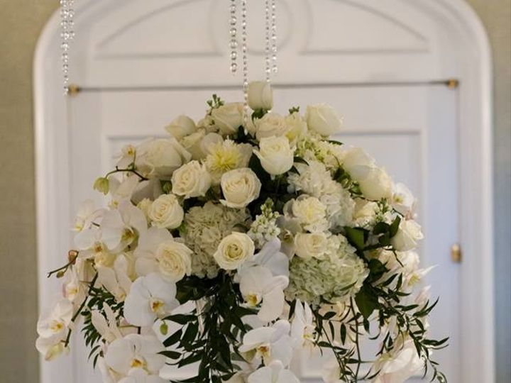 Tmx 1500467315305 1364533289292324085425748967982779496317n Bradenton wedding florist