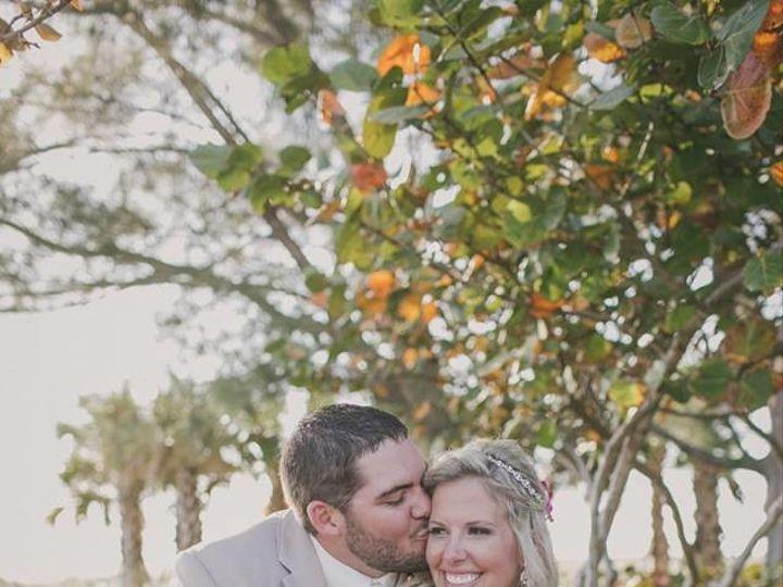 Tmx 1500467346048 132270688624414839024336197036454776010944n Bradenton wedding florist