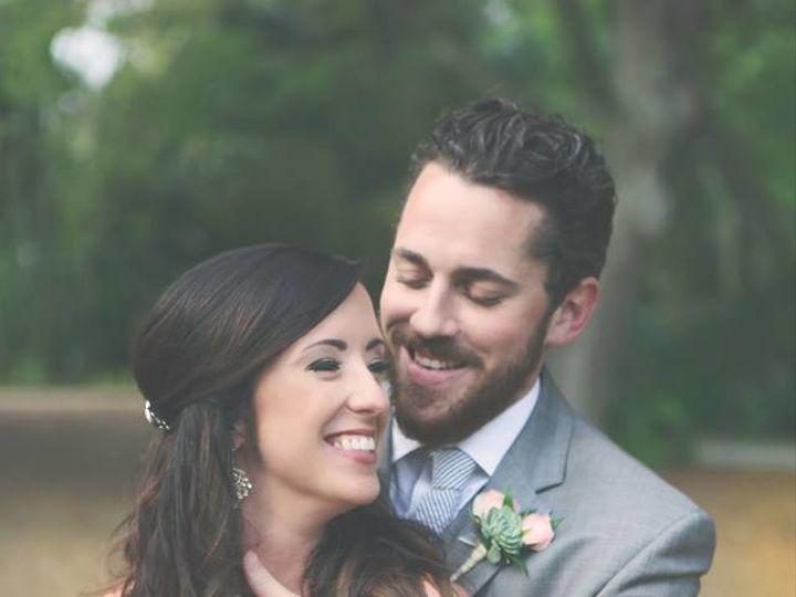 Tmx 1500467359257 135673898835423651256788800834385476050913n Bradenton wedding florist