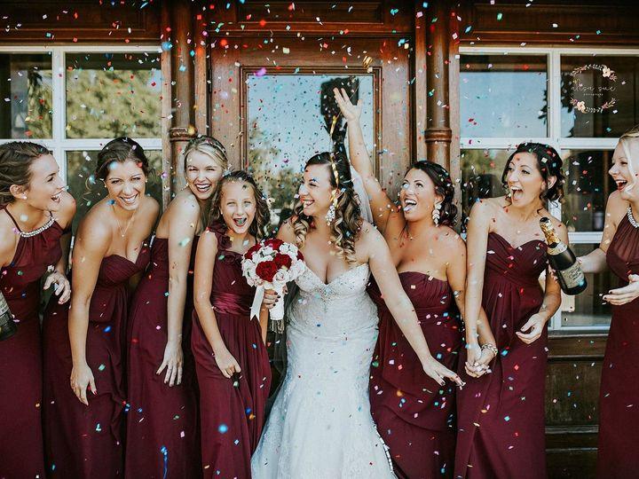 Tmx 1500467399359 149400799754029792729494385824768146717500o Bradenton wedding florist