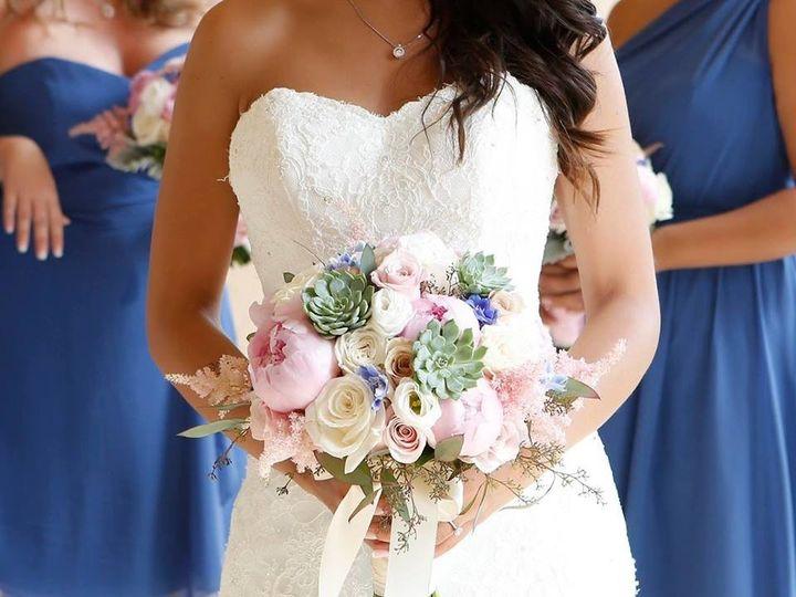 Tmx 1500467410254 150321099774781723987631616580184206932750n Bradenton wedding florist