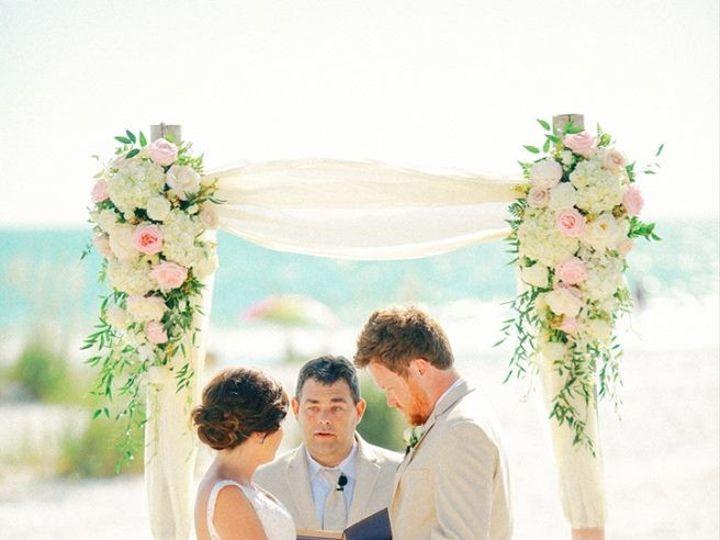 Tmx 1500467420233 1614239110336393434493121918647971701207067n Bradenton wedding florist
