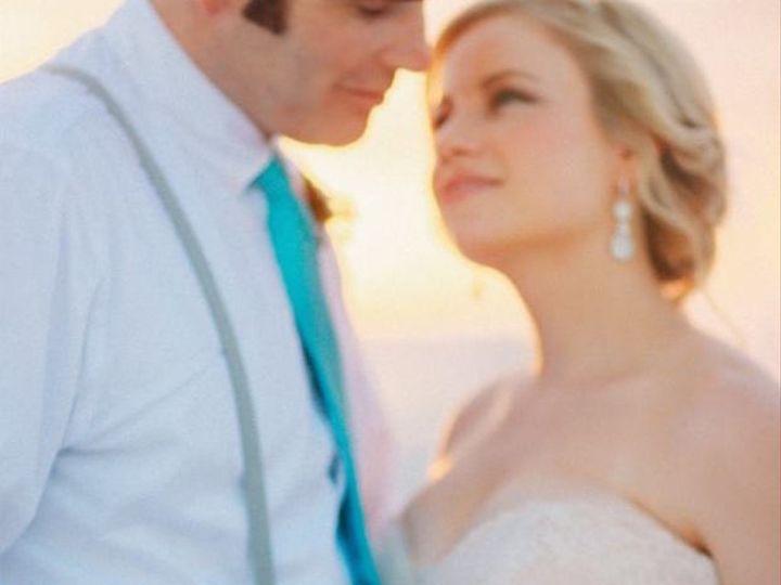 Tmx 1500467447985 1720111710654100402722423575221512459048164n Bradenton wedding florist