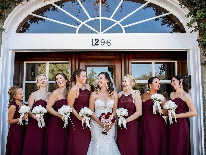 Tmx 1500467454915 1754680210796643655134766311341209380327429o Bradenton wedding florist