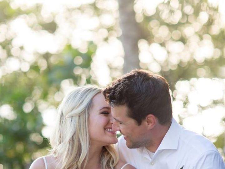 Tmx 1500467528603 1902975111302790804520041283696569852311445n Bradenton wedding florist
