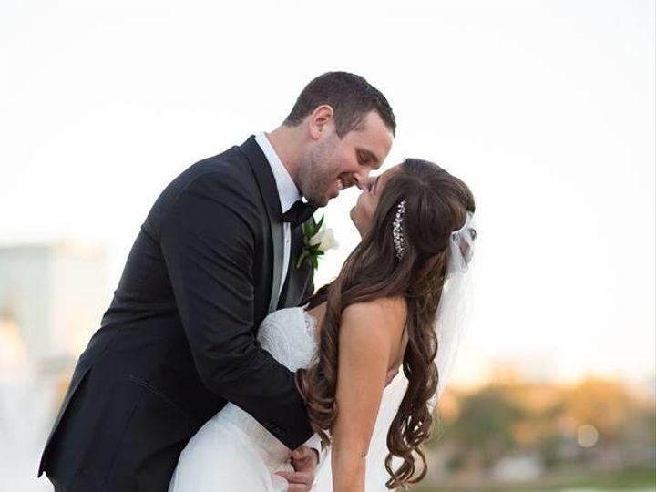 Tmx 1500467554189 1922528311382254063240382228387449402838039n Bradenton wedding florist
