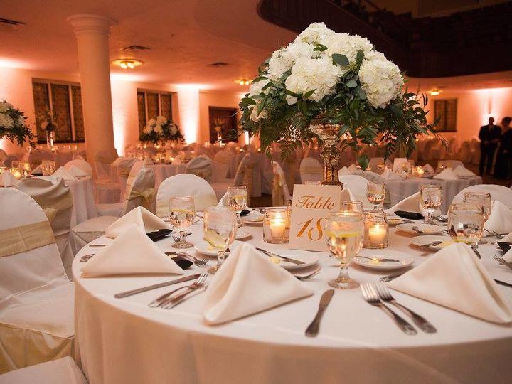 Tmx 1500467560507 192644441138225229657389711624581623084293o Bradenton wedding florist