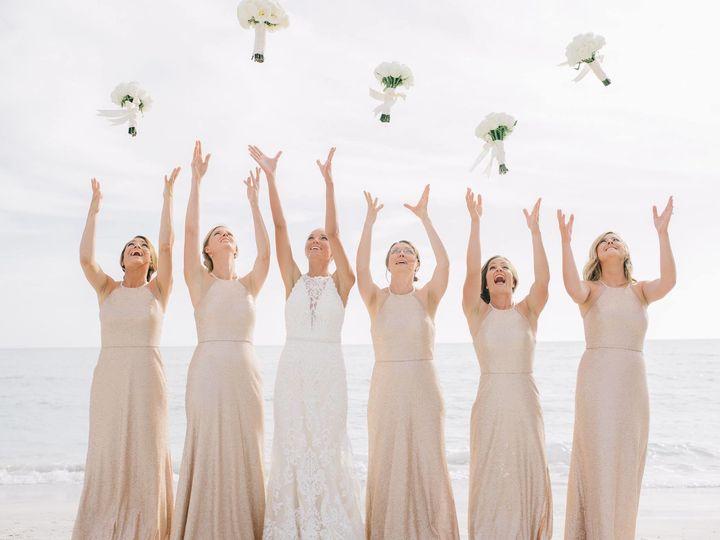 Tmx 1500467586723 1940229011395366428595815361771335609639061o Bradenton wedding florist