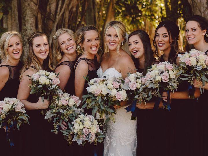 Tmx 1500468518 D2dd947f58c9c019 1500467478200 1763681310839130150886112223510048818131190o Bradenton wedding florist