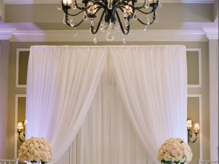 Tmx 41440945 1484997641646811 9098401678385741824 N 51 45375 1563223928 Bradenton wedding florist