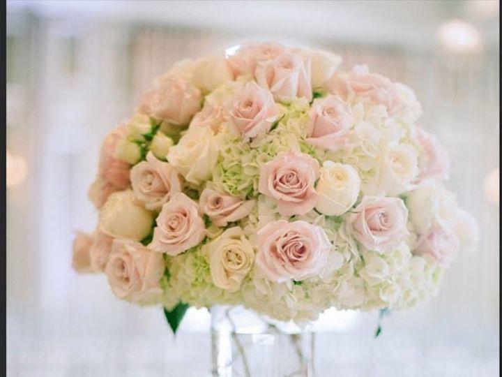 Tmx 41529142 1484983421648233 2310401953789640704 N 51 45375 1563223928 Bradenton wedding florist