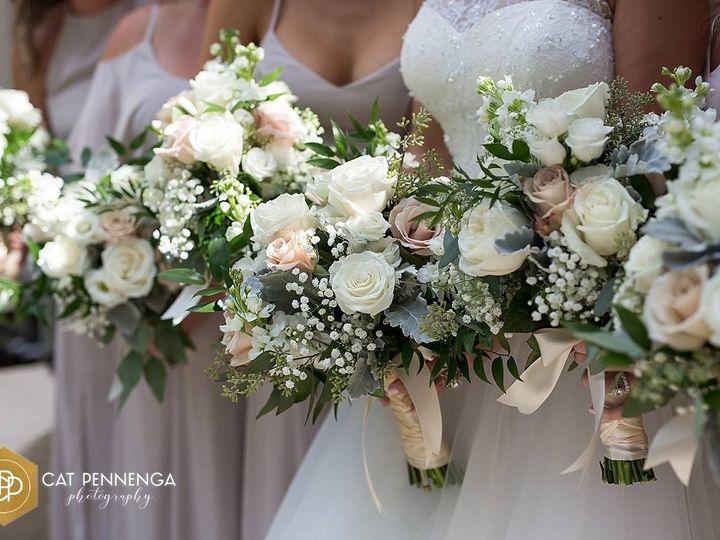 Tmx 42894429 1500256410120934 3450437212183724032 O 51 45375 1563223930 Bradenton wedding florist