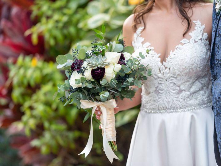Tmx 53789504 1632618506884723 7877300999633764352 O 51 45375 1563223932 Bradenton wedding florist
