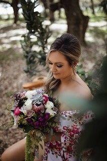 Tmx 64402066 1715381515275088 9172690997560213504 N 51 45375 1563223931 Bradenton wedding florist