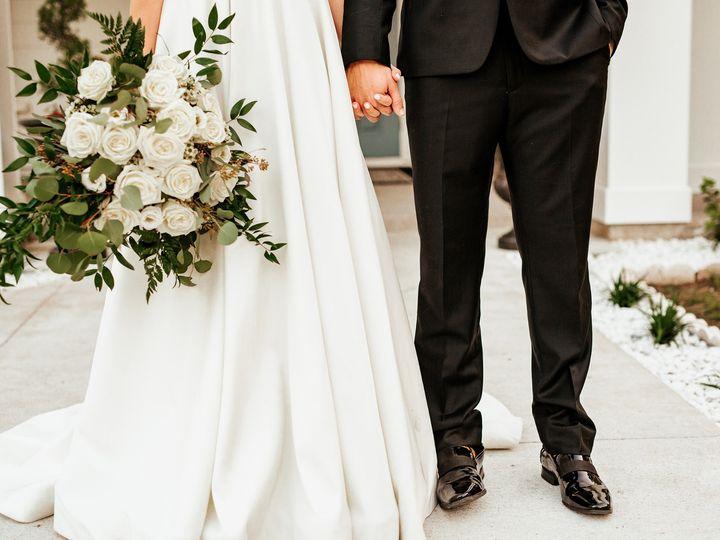 Tmx Img 0293 51 45375 1563223284 Bradenton wedding florist