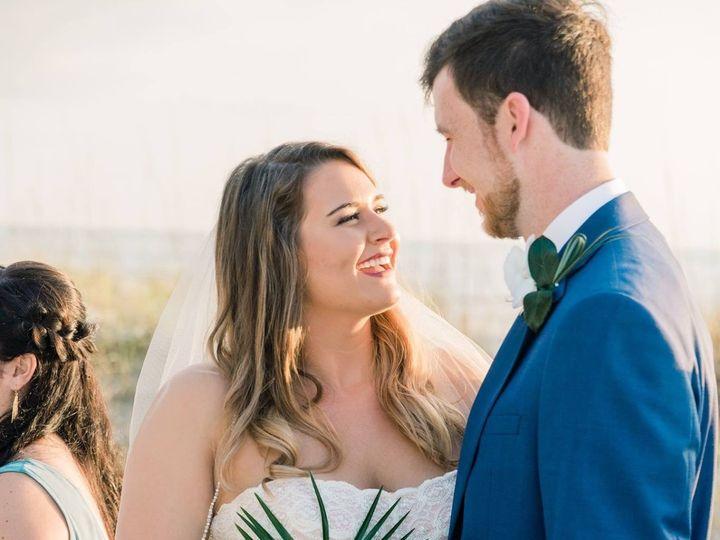 Tmx Img 7137 51 45375 1563223311 Bradenton wedding florist
