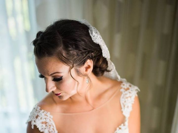 Tmx Ww2 51 45375 1563223786 Bradenton wedding florist